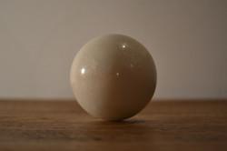 objet