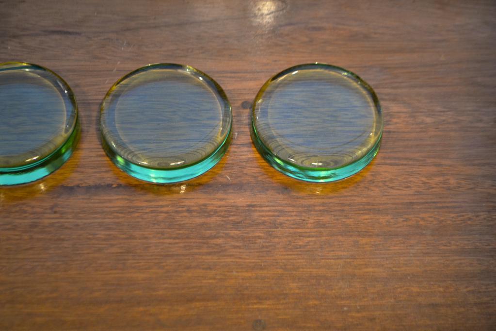 glass objet