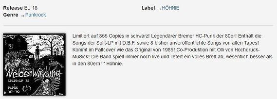 Review_Split_Höhnie.JPG