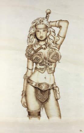 warrior-woman.jpeg