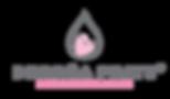 logo_header_home_d.png