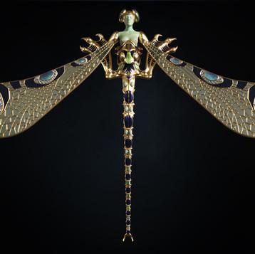 interprettion-3d-rene-lalique-dragon-fl
