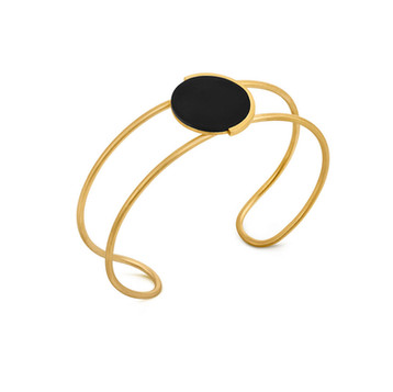 ring- silver-gold-formica-design-joidart