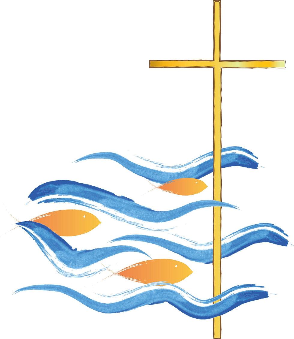 Fish Cross Logo .jpg