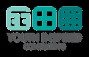 YI logo_RGB.png