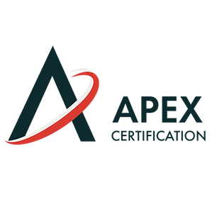 APEX Certification-01.png