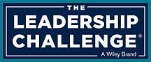 leadership-challenge.png