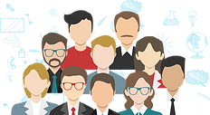 group-vector-team-4-transparent.png