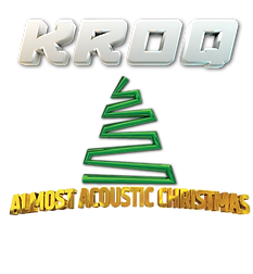 Kroq Almost Acoustic Christmas 2020 Presale Ticket | Rpfw