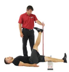 ぎっくり腰を予防するためには part2