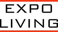 Logo Expo Living.jpg