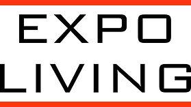 Logo Expo Living.jpg