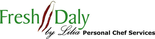 fresh_daly_logo.jpg