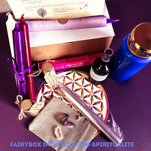 FAIRYBOX INTUITION-ZEN-SPIRITUALITE.jpg