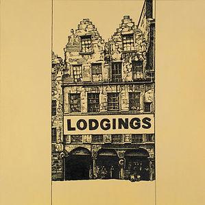 lodgings.jpg