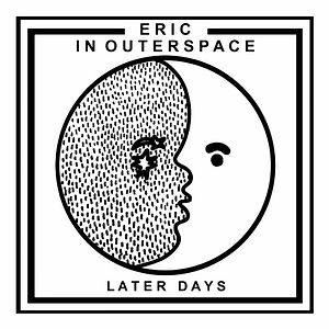 eric in outerspace.jpg
