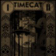 timecat.jpg