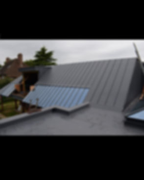 Best Roofing Services Essex London.jpg