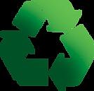 recycle-symbol-label-logo-1B79A2B5B8-see