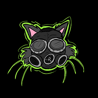 toxickat9.png