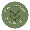 Everyday Green Routine LLC Logo.png