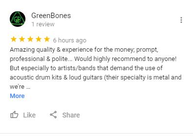 GreenBones.PNG