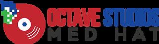 Logo fix attempt.png