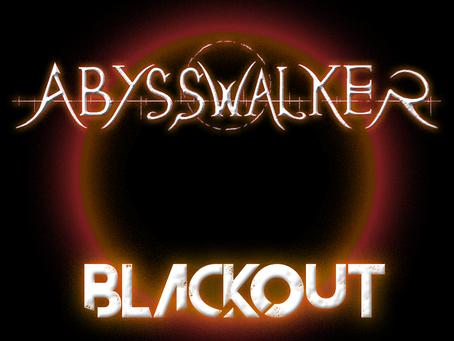 AbyssWalker Release New Single!