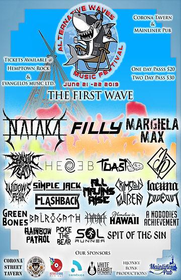 first wave 11x17.jpg