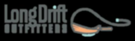 LongDrift_logo_horizontal_4C_2x.png