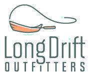 LongDrift_logo_4C.jpg