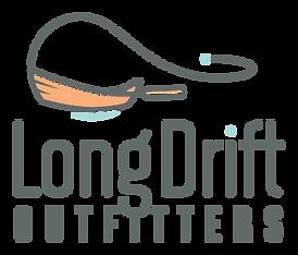 LongDrift_logo_4C_2x.png