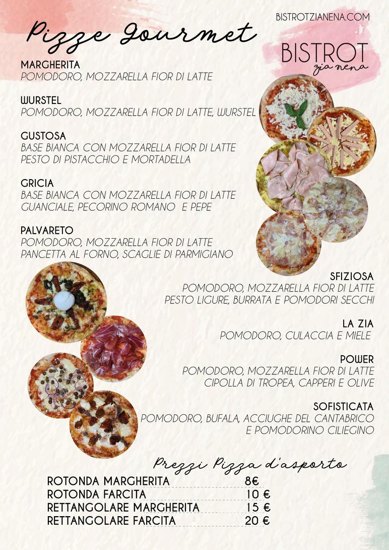 menu_stampa_ASPORTOTavola disegno 15.png