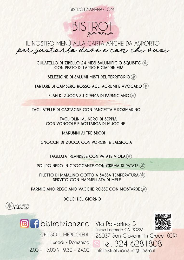 menu_stampa_ASPORTOTavola disegno 25.png