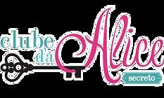 Clube da Alice