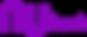 nubank-logo.png