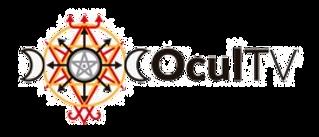 OculTV