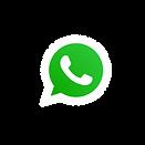 whatsapp_ícone-04.png