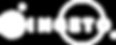 Cingeto Logo