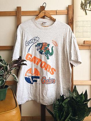 1990 Gators Tee