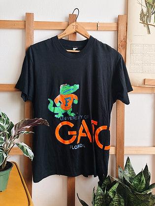 80s Single Stitch Gators Tee