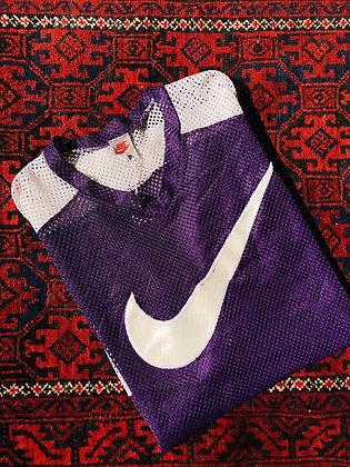 Nike Hockey Jersey