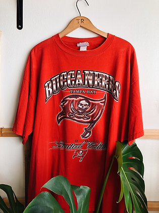 1999 Limited Edition Bucs Tee