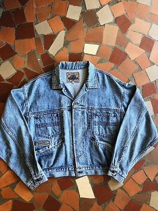 Original Levi's Silver Tab Jacket