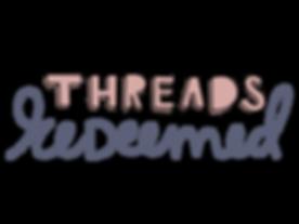 Threads Redeemed