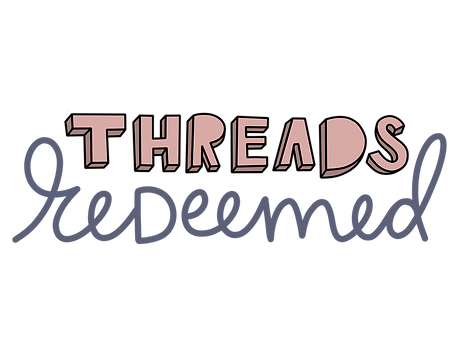 Threads Redeemed