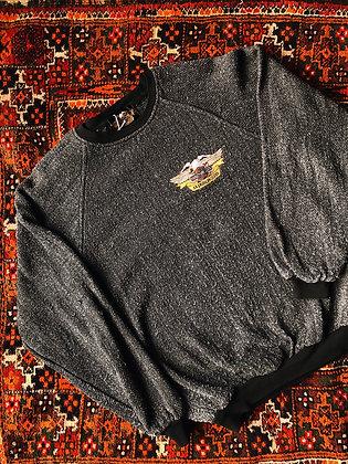 Harley Davidson Pullover