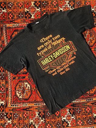 Harley-Davidson Gainesville, Fl Tee