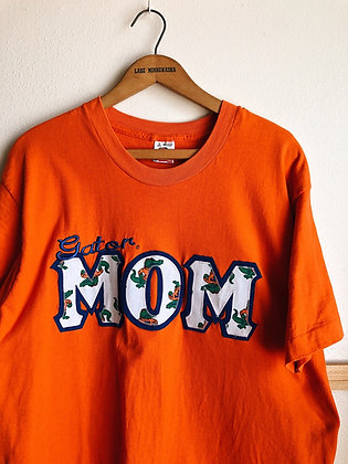 UF Mom T-Shirt