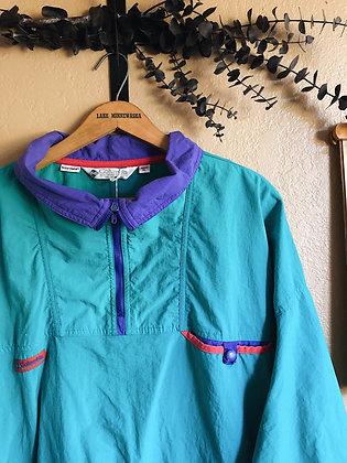 80s Columbia Jacket